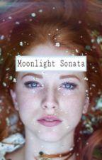 Moonlight Sonata by LordHebur
