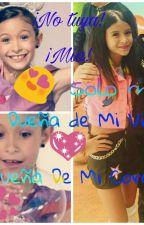 Mi Facebook xD +Emiliano+ by ItsEmilianoGonzalez