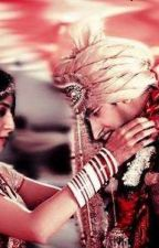 Marry Me(Season 1) Sandhir SS by ShilluParShian