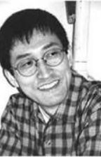 Tuyển Tập Truyện Ngắn Kinh Dị Của Hoạ Sĩ Junji Ito Nổi Tiếng Nhật Bản by MayChin92