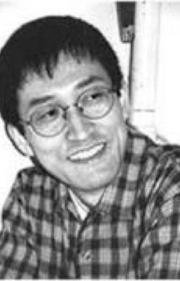 Đọc truyện Tuyển Tập Truyện Ngắn Kinh Dị Của Hoạ Sĩ Junji Ito Nổi Tiếng Nhật Bản