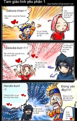 (Naruto)Ảnh Naruto vs Boruto chế!!:v :v :v