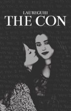 The Con by laureguiii