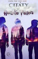 Citáty z Harryho Pottera /HP/ by Ance_98