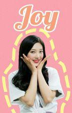 Sweetrush Factory: Joy | p.sy by SquishyWhalien