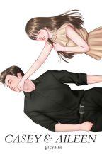 Casey Diary  by rynisland