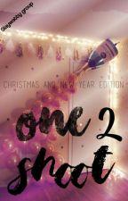One-Shoot 2 by slaywatty