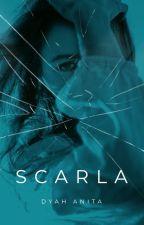 Scarla by dyahanitaprasetyo1