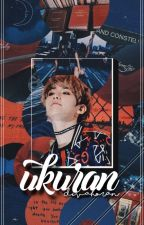 Ukuran ➸ Chanbaek by DivaHoran