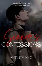 Sinner's Confessions by artista_kho
