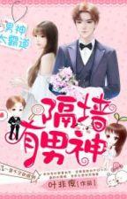 Tường ngăn có nam thần: Cưỡng ép yêu nhau 100 ngày - Diệp Phi Dạ by yingcv