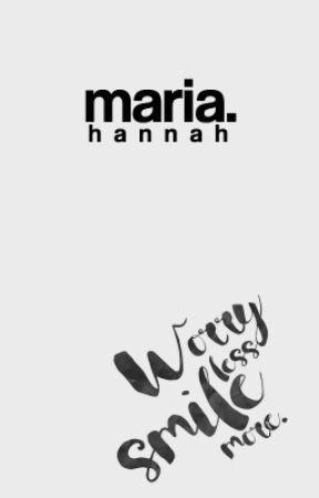 maria. by greyskies-