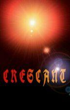 Crescant by Hamzah_2003