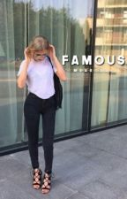 famous // e.d by mbartra-