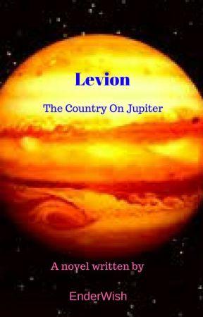 Levion