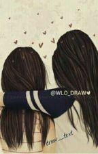 En iyi dostluk sözleri👍 by ZeynepSusi
