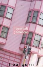 Reuni(ted); seoksoon [on hold] by healcorn