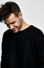 You are my weakness [LIAM] by _Horan_23