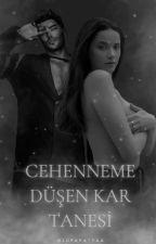 YAKAMOZ #wattys2017 by Olupapatyaa