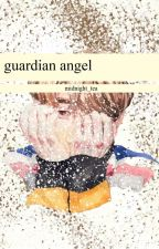 guardian angel ›› ym by midnight_tea