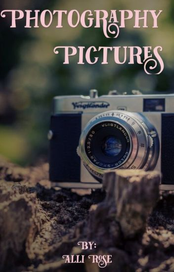 My Photography Pictures