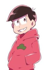 """Liar"" (Cheating!Osomatsu x Reader) by itchymatsuu"
