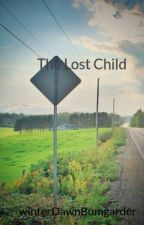 The Lost Child by winterDawnBumgarder