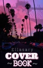 Coverbook (Close) by Ellasary