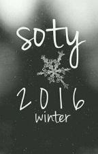 SOTY 2016 (LT) by SOTY_LT