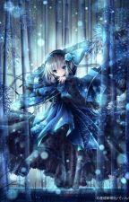 (12 chòm sao) thiên thần nhuốm máu by elitrang