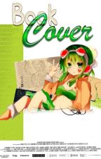 Book Cover ➳ ABIERTO by AomiAkimoto