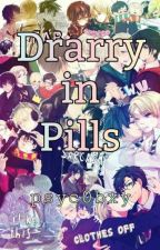 •|Drarry Pills|• by psyc0bxy