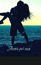 ||Amore per caso|| Salvatore Cinquegrana by elychan22