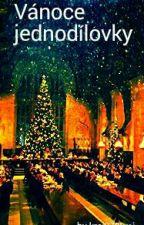 Vánoce by krej973krej