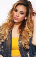 Saved  Dinah/You by Scharmonizer
