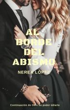 Al borde del abismo by nerycracy