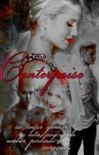 Conterpoise by CamsLaFont