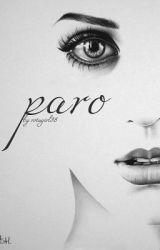 paro by nostalgiia