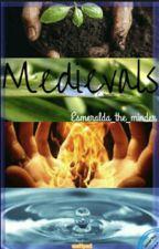 Medievals by esmeralda_the_minder