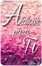 Azúcar para Ti (BL) by Limiale