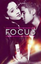 FOCUS | Jariana [Cancelado] by Bipolariizei