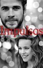 Impulsos by ays_32
