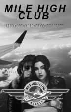 Mile High Club (Camren) by chickenwing3000