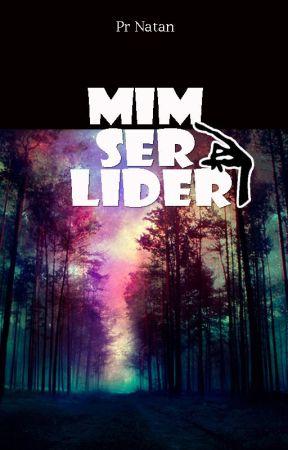 Mim Ser Lider by PrNatan