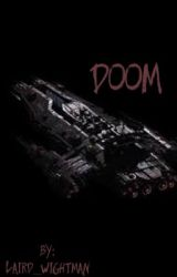 Doom by laird_wightman