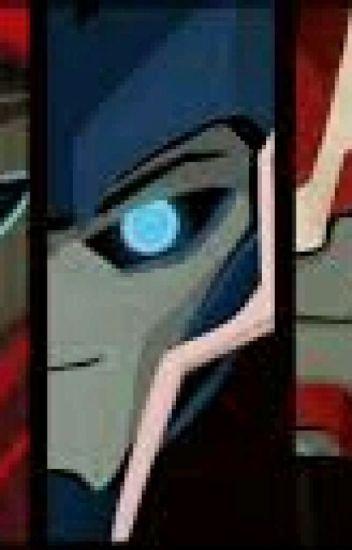Transformers Prime Shipping One Shots - Princess - Wattpad