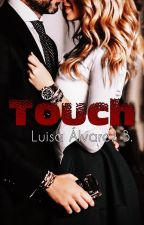 Touch by lualvarezb
