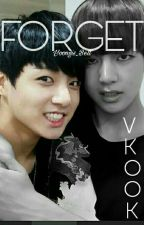 FORGET // Vkook by Yoongis_Bett