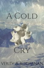 A Cold Cry by autumn_sunfire