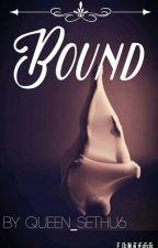 Bound by Queen_Sethu_06